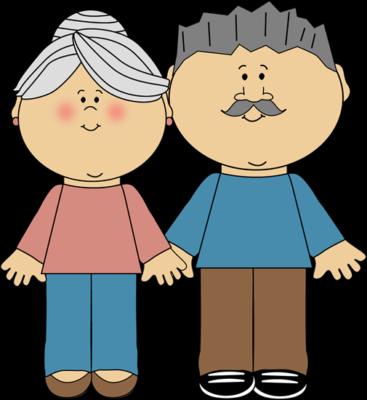 אגרת להורים
